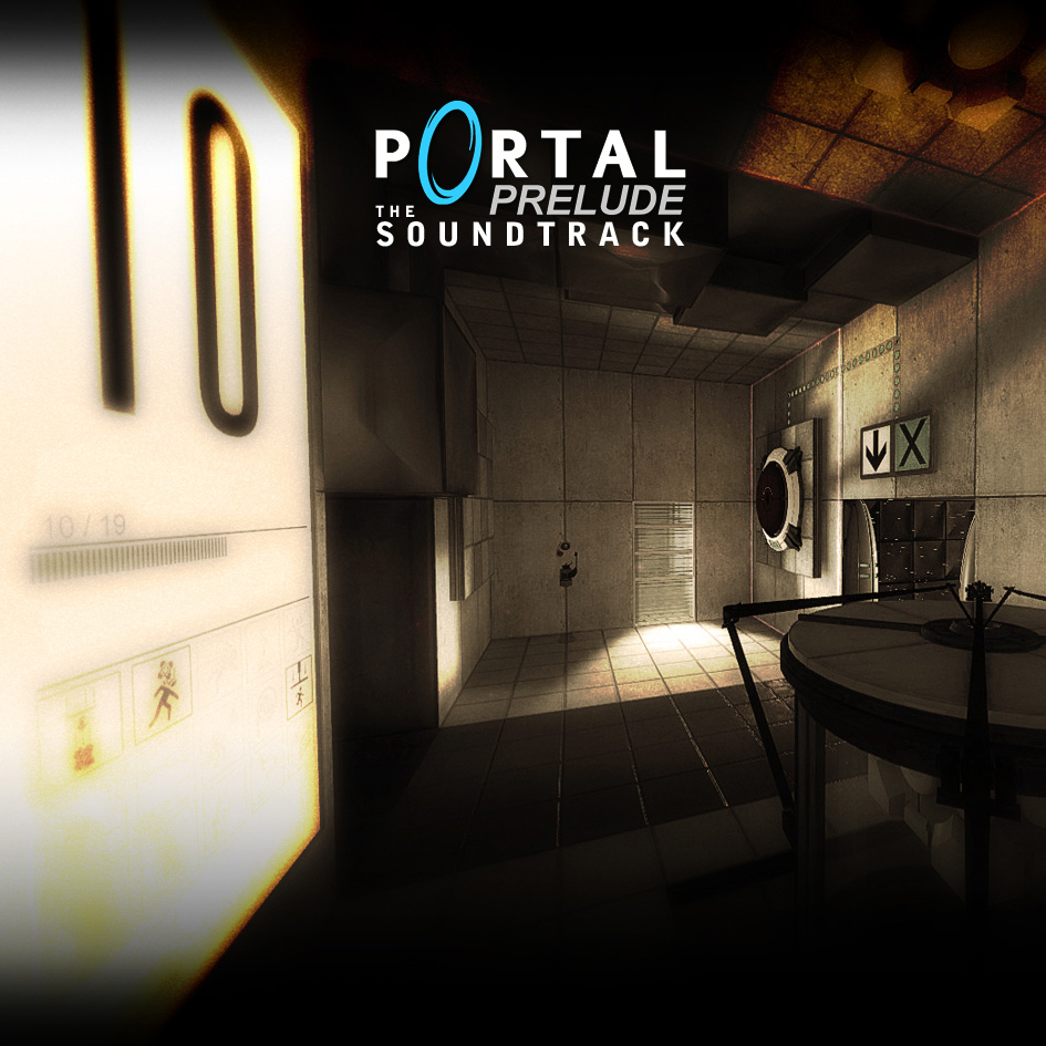 theses portal Bachelor/master theses greetings traveller this portal consists of 3 main sections: topics these are open topics that you may apply for.